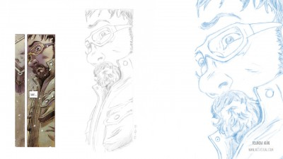 draw_elAngelus_YolandaAfan